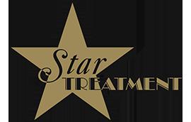 Star Members